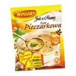 Winiary -  Winiary | Winiary Instant Mushroom Soup Fix 3-pack 3x/3x 7613031895717