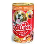 Darling Purina -  None 7613031910809