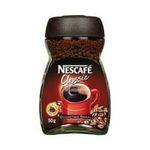 Nescafé -  7613031918737