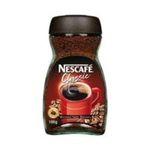Nescafé -  7613031918867