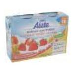Alete -  None 7613032019945