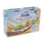 Alete -  None 7613032021832
