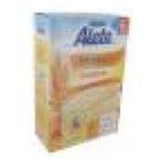 Alete -  None 7613032140557