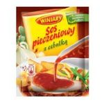 Winiary - Winiary | Winiary Gravy with Onion Fix 3-pack (3x/3x) 7613032188214