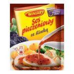 Winiary -  Winiary | Winiary Gravy with Dried Plum Fix 3-pack (3x/3x) 7613032189235