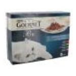 Gourmet -  None 7613032212728