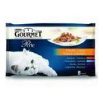 Gourmet -  None 7613032269425