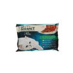 Gourmet -  None 7613032269562