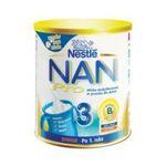 NAN -  7613032332273