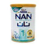 NAN -  7613032334741