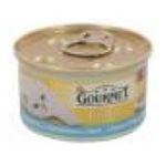 Gourmet -  None 7613032336011