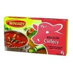Winiary -  None 7613032376710
