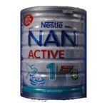 NAN -  7613032387365