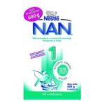 NAN -  7613032387389