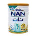 NAN -  7613032457761