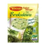 Winiary - Winiary | Winiary Instant Broccoli Soup Fix 3-pack 3x/3x 7613032459529
