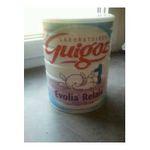 Guigoz -   lait evolia 1er age guigoz  7613032505103