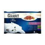 Gourmet -  None 7613032542184