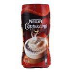 Nescafé - BOITE CAPPUCCINO 280G NESCAFE |  capuccino cappuccino poudre  7613032568436