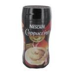 Nescafé -  7613032569532
