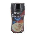 Nescafé -  7613032569556