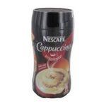 Nescafé - Nescafé Cappuccino Entkoffeiniert 7613032569570