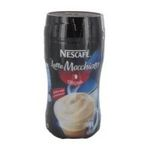 Nescafé -  7613032573706