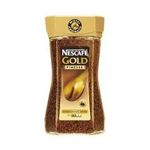 Nescafé -  7613032598938