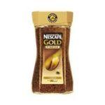 Nescafé -  7613032599218
