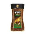 Nescafé -  7613032604387