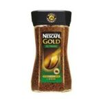 Nescafé -  7613032605216