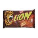 Lion -  7613032625337