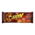 Lion -  7613032628154