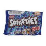 Smarties -  7613032631147