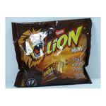 Lion -  7613032638801