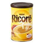 Ricoré - BOITE RICOREE  | BOITE RICOREE 260G 7613032655495