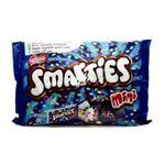 Smarties -  7613032705497