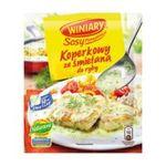 Winiary -  Winiary | Winiary Fish Gravy Fix 3-pack (3x/3x) 7613032733360