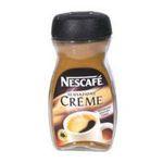 Nescafé -  7613032734220