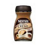 Nescafé -  7613032734275