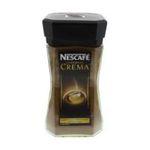 Nescafé -  7613032781927