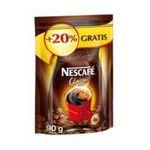 Nescafé -  7613032814557