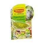 Winiary -  None 7613032814830
