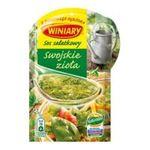 Winiary -  None 7613032814984