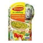 Winiary -  None 7613032815004