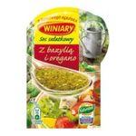 Winiary -  None 7613032815028