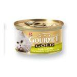 Gourmet -  None 7613032815066