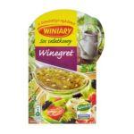 Winiary -  Salad Sauce Dill & Herbs 7613032815097