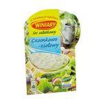 Winiary -  7613032815141