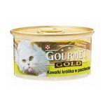 Gourmet -  None 7613032816797